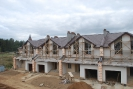Сентябрь 2011